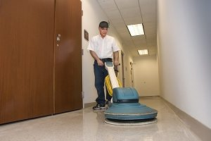 Keeping It Neat: A Clean Office For Your Employees and Customers