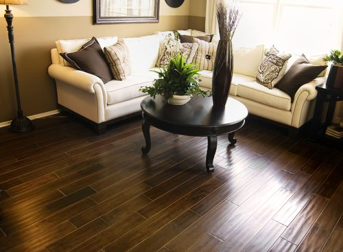 Signs Your Floors Need Recoating